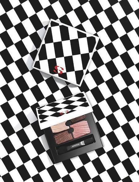 El nuevo colorido de Sisley: cuidado y tonos que me vuelven loca... ¿Qué elijo?