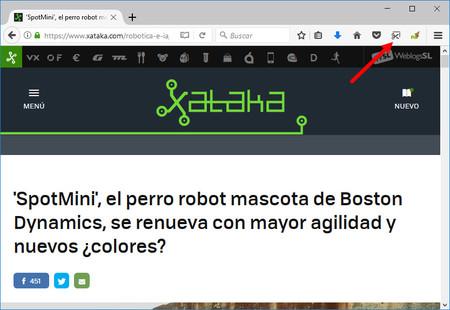 Firefoxsshot