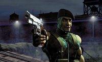 'Commandos', ¡todos los juegos de la franquicia por sólo 2,99 euros en Steam!