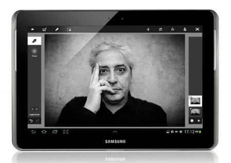 Curso de fotografía con Android (VI): consejos para lograr mejores retratos