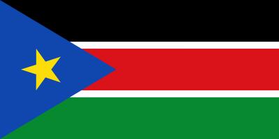 Nace un nuevo país: Sudán del Sur
