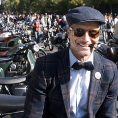 Foto 6 de 17 de la galería distinguished-gentlemans-ride en Motorpasion Moto