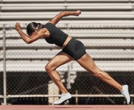 Las deportistas ganan la batalla a Nike contra la discriminación por maternidad