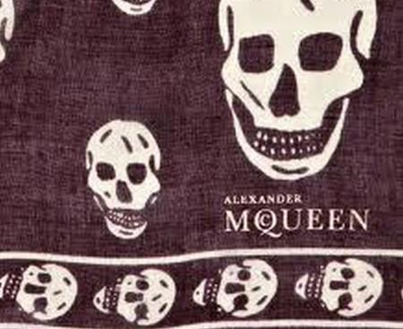 skill-skarfs-mcqueen.