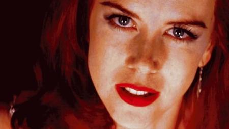 Nicole Kidman y Reese Witherspoon quieren brillar en televisión con la adaptación de 'Big Little Lies'
