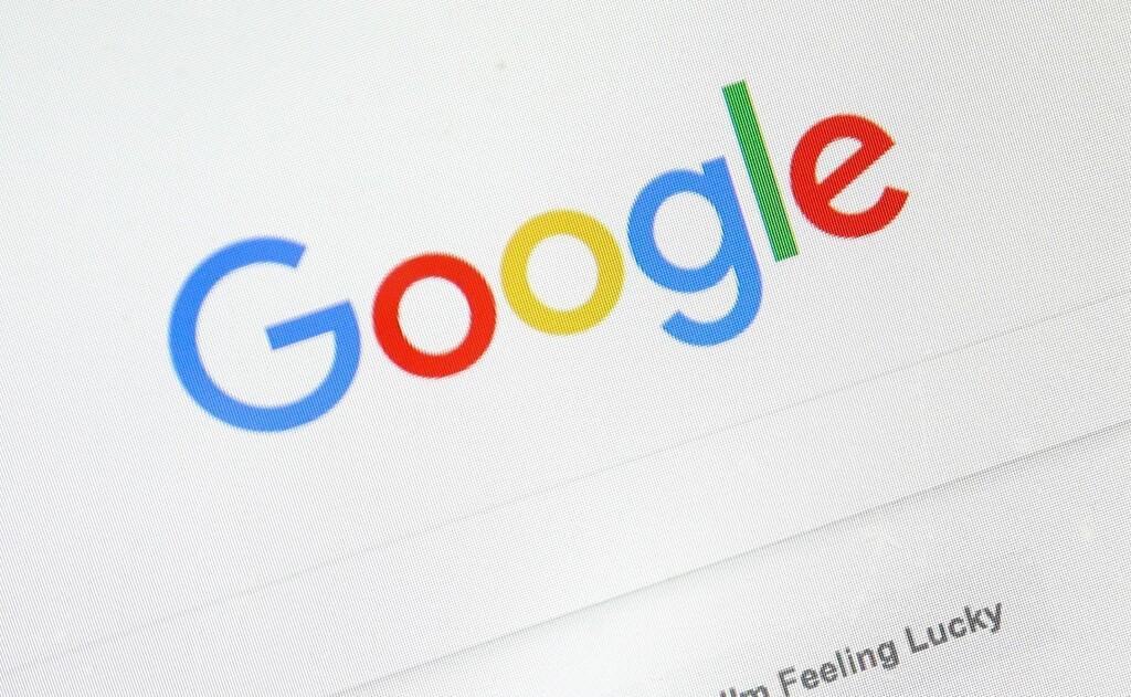 No salgas de Google, no te hace falta: dos de cada tres búsquedas terminan sin que hagamos clic en ningún resultado