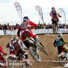 Foto 12 de 38 de la galería alvaro-lozano-empieza-venciendo-en-el-campeonato-de-espana-de-mx-elite-2012 en Motorpasion Moto