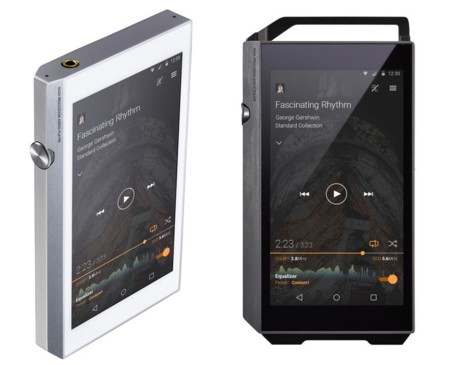 Pioneer Mqa Player