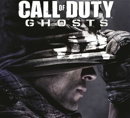 Ediciones especiales de 'Call of Duty: Ghosts'