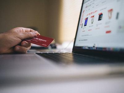 Entrega premium, una opción cada día más solicitada para las compras en Internet