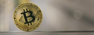 QuadrigaCX y el caso de los 120 millones de euros en bitcoins desaparecidos: un año después sigue el misterio