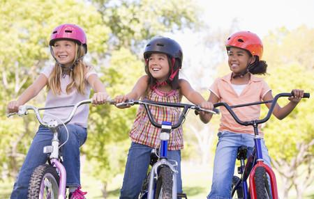 Niño de seis a ocho años: todo sobre el desarrollo físico y cognitivo en esta etapa de la infancia