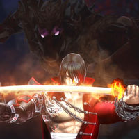 Bloodstained: Ritual of the Night se actualizará gratuitamente esta semana con el modo Randomizer y la llegada de Zangetsu