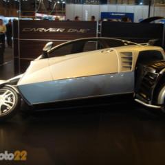 Foto 10 de 32 de la galería salon-del-automovil-de-madrid en Motorpasion Moto