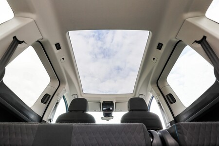 Volkswagen Caddy 2021 Prueba Contacto 011