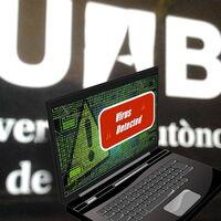 """La UAB iba a tardar """"días"""" en recuperarse del ciberataque de ransomware… ahora la expectativa es hacerlo a las puertas de 2022"""