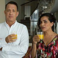 'Esperando al rey', tráiler de la olvidada película de Tom Tykwer con Tom Hanks