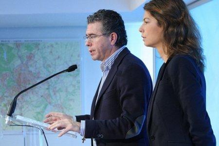 El PP de Madrid insiste en criminalizar el 15-M [ahora para atacar a los profesores]