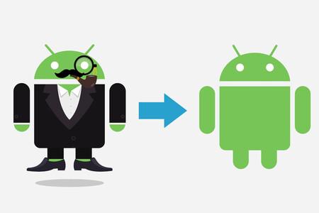 Cómo instalar una imagen GSI genérica en un móvil Android compatible con Treble