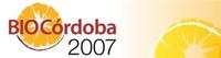 BioCórdoba 2007