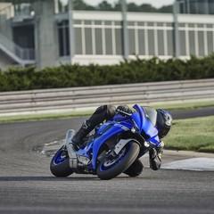 Foto 13 de 61 de la galería yamaha-yzf-r1-2020 en Motorpasion Moto
