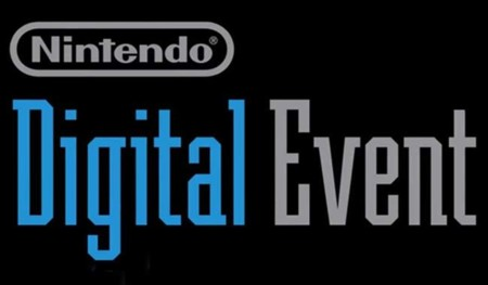 Nintendo Digital Event en vivo en el E3 2015