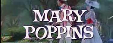 Disney va a abrir la primera atracción dedicada a Mary Poppins
