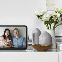 Loop, un nuevo concepto de tableta-monitor secundario para el hogar