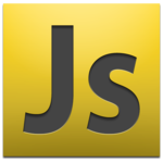 JavaScript Defer vs Async