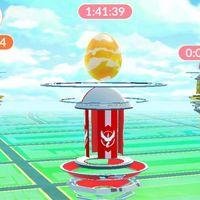 Guía Pokémon GO: todos los Jefes de Incursión para derrotar del 9 al 16 de junio