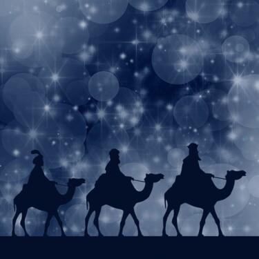 Cabalgatas 2021: así será la llegada de los Reyes Magos en cada comunidad autónoma