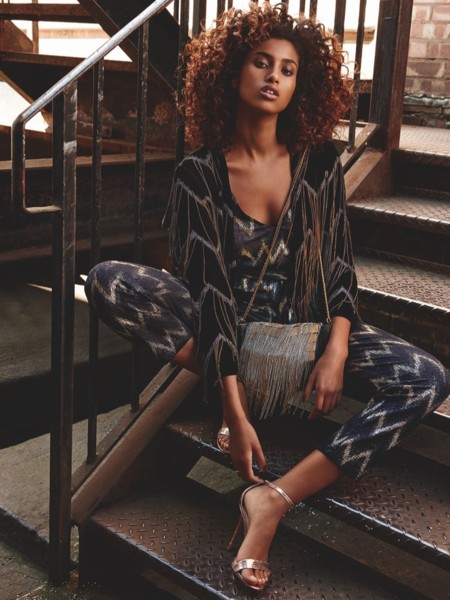 Topshop Holiday 2015 Ad Campaign06