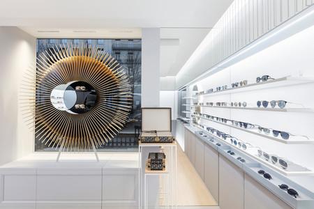 Dior Boutique Eveyear C Raphael Dautigny 7