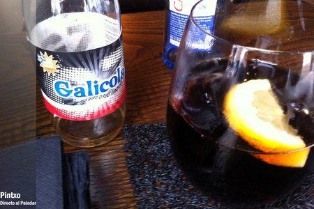 Galicola