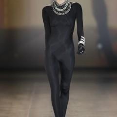Foto 12 de 24 de la galería aristocrazy-otono-invierno-2012-2013 en Trendencias