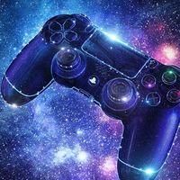 La actual prioridad de Sony y sus estudios First Party es el catálogo de PS5, según Daniel Ahmad