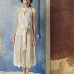 Foto 25 de 52 de la galería hoss-intropia-primavera-verano-2012-romanticismo-en-estado-puro en Trendencias