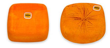 queso mahon