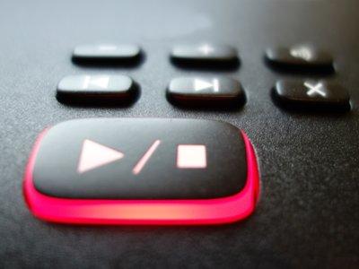Movistar vuelve a subir el precio de otro servicio, ahora le toca al contestador automático