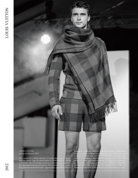 Clement Chabernaud Fantastic Man Editorial 010