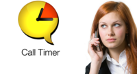 Call Timer lleva el control de tus números elegidos