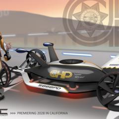 Foto 42 de 44 de la galería los-angeles-auto-show-design-challenge-2012 en Motorpasión