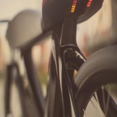 Foto 14 de 16 de la galería spa-bicicletto en Trendencias Lifestyle