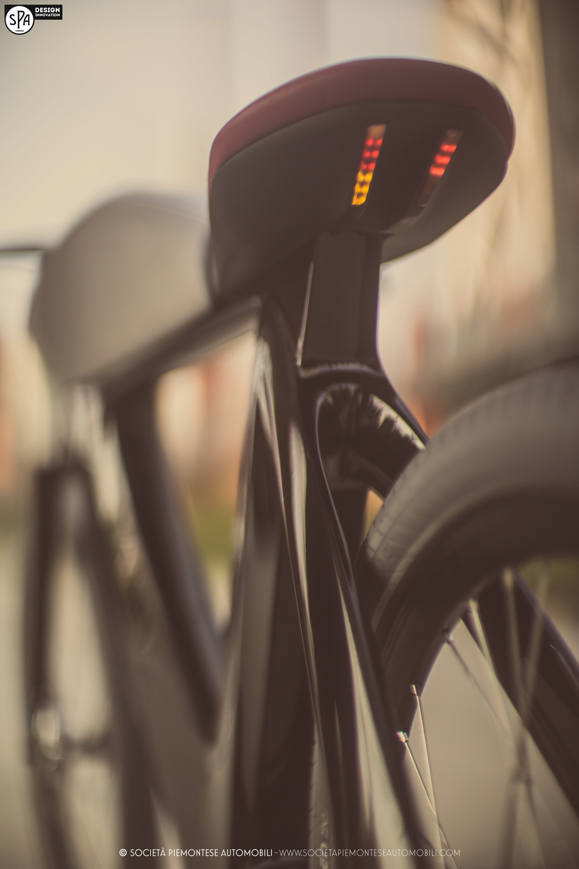 Foto de SPA Bicicletto (14/16)