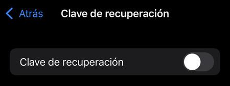 Ios Recuperacion Datos 5