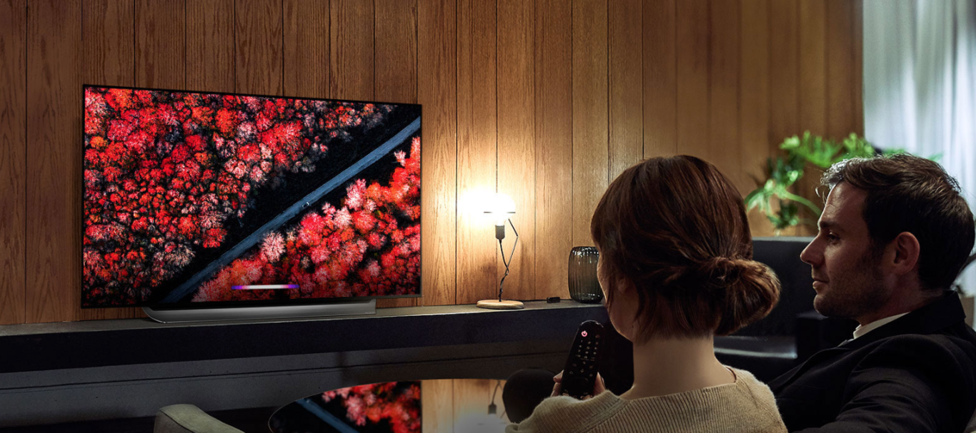 Nueve smart TV muy rebajadas en el Día del Soltero: LG, Samsung, Philips