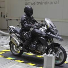 Foto 127 de 142 de la galería bmw-r1200gs-2013-diseno en Motorpasion Moto