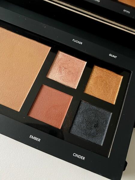 bareminerals maquillaje navidad 2020