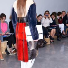 Foto 11 de 21 de la galería celine-otono-invierno-2012-2013 en Trendencias