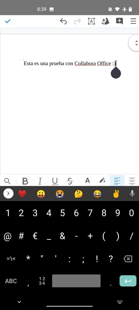 Screenshot 20201201 083918